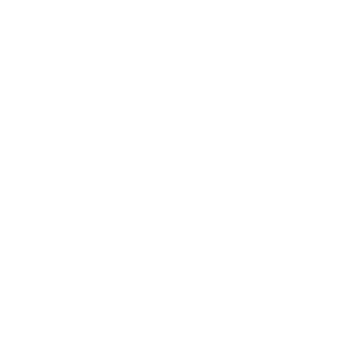 Stone Cleaning & Polishing
