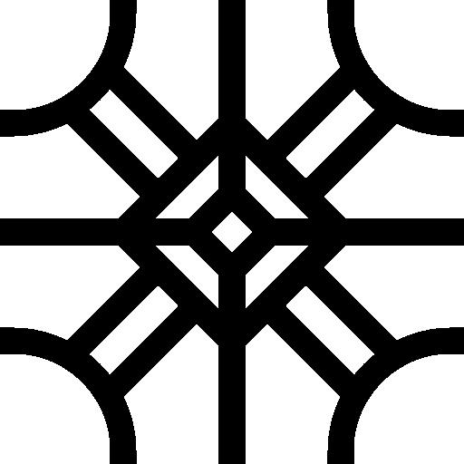 Saltillo Tile Restoration